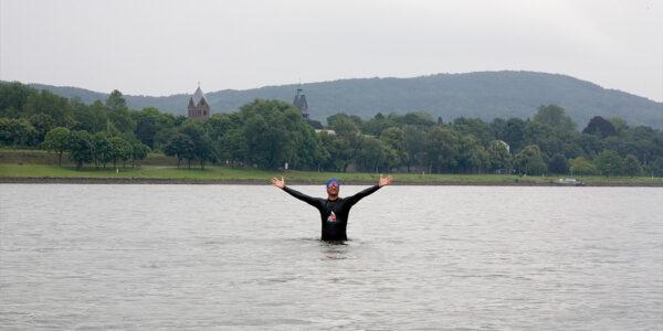 Die Lee(h)re der Flüsse