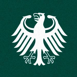 Integrationsmedaille der Bundesregierung 2012
